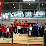 2013-01-18 Jugend trainiert für Olympia