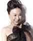 Xin Wanjia Denghuo Qiao Hong