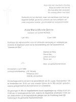 Monde-Senne, Alida Maria Rouwkaart.jpg