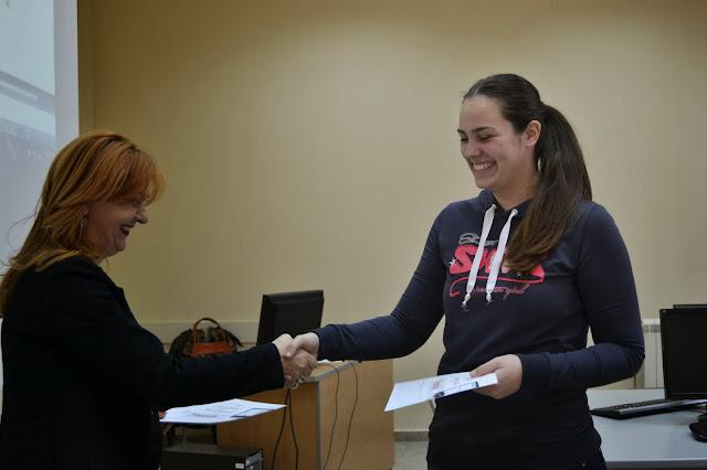 Srednjoškolci na blok nastavi iz Računovodstva, Srednja ekonomska škola Valjevo - DSC_8488.JPG