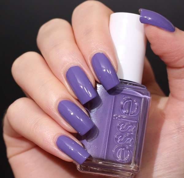 ShadesOnEssie4
