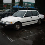 acura jeep civic 024 - 1989 Civic - New Westminister.JPG