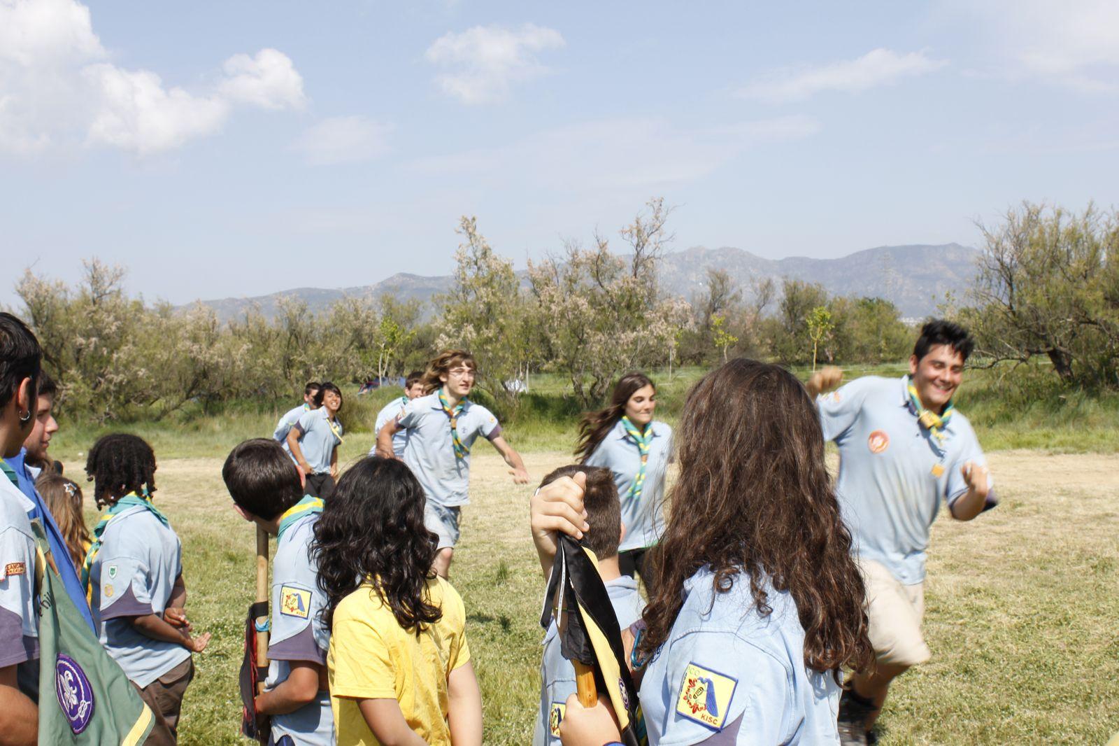 Campaments de Primavera de tot lAgrupament 2011 - _MG_3327.JPG