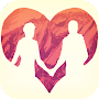 Love at Elevation APK icon