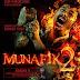Filem Munafik 2 Mengutip RM30 Juta Selepas 10 Hari Tayangan?