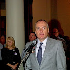 Lt Gov Casey Stagle Addressing Group.jpg