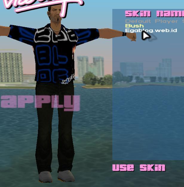 GTA Skins ID http://www.egablog.web.id/2011/03/ganti-skin-player-gta