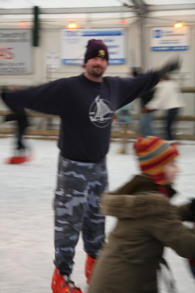 Sinterklaas bij de schaatsbaan - IMG_0344.JPG