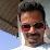 Piyush Shah's profile photo