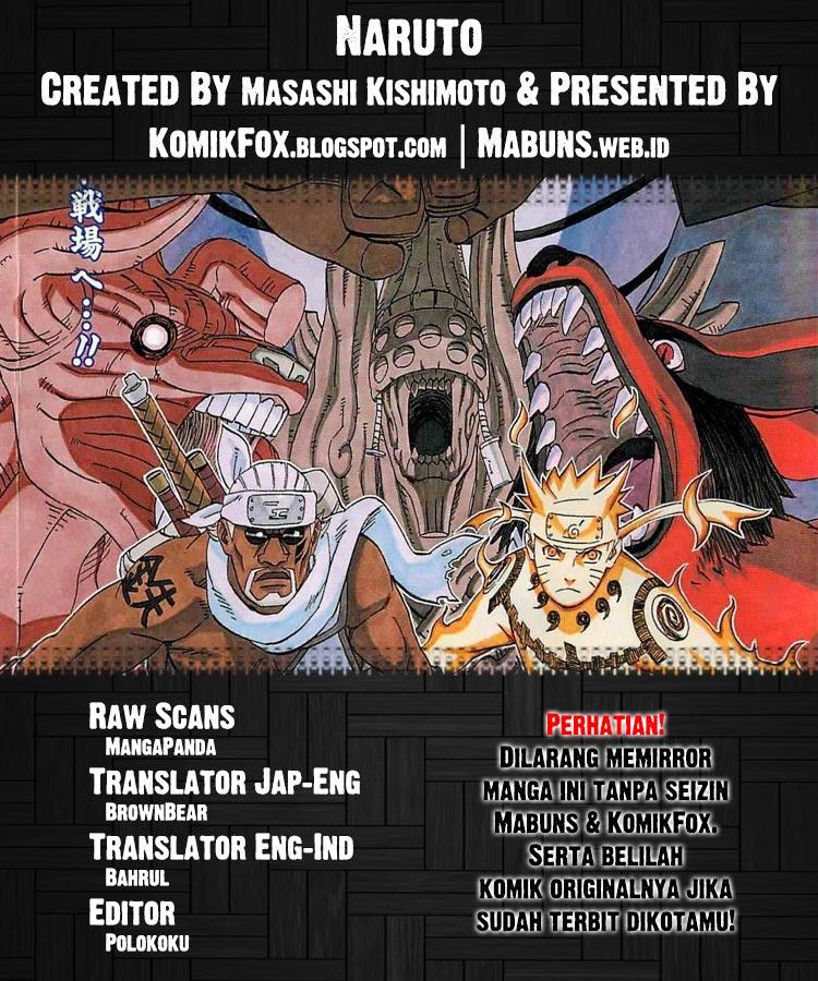 00Naruto Naruto 620   Hashirama Senju