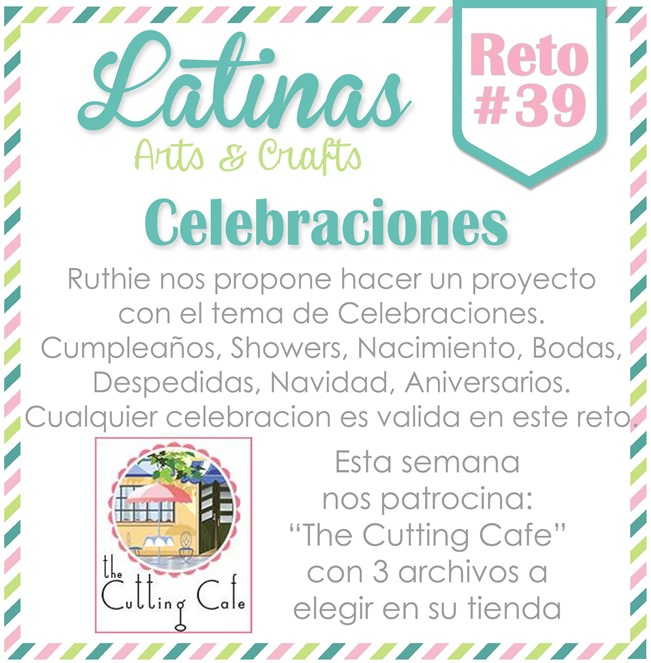 Reto-39-Latinas-Arts-And-Crafts