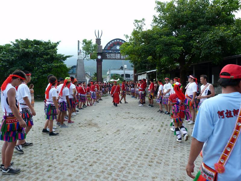 Hualien County. Liku lake. Danses Amis J 2 - liyu%2B2%2B386.JPG