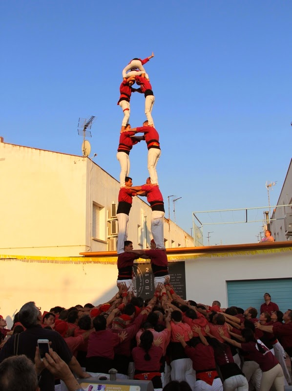Actuació Festa Major Vivendes Valls  26-07-14 - IMG_0331.JPG
