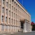 29 липня, об 11:00, відбудеться друге пленарне засідання третьої сесії Закарпатської обласної ради
