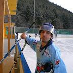 Innsbruck 29-31gen10 (34).JPG