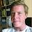 Fredrik Andersson's profile photo