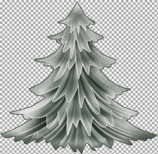 xmas tree03.jpg