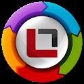 Linpus Launcher Free icon