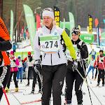 2014.02.09 Tartu Maratoni üritused Alutagusel - AS20140209KTMAR_063S.jpg