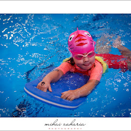 20161217-Little-Swimmers-IV-concurs-0062