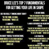 Bruce-Lee-7-Fundamentals.jpg