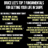 Bruce-Lee-7-Fundamentals.jpg