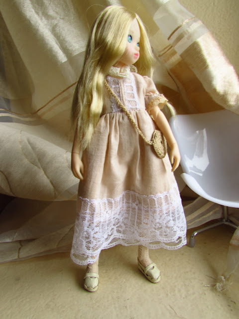 Portofolio Barock'n'Dolls de Meleabrys IMG_2525