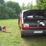 Vacaciones - Agosto 2006 382.jpg