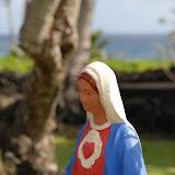 hawaii - 84.jpg
