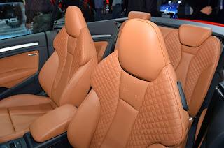 2014-Audi-A3-Cabriolet-12
