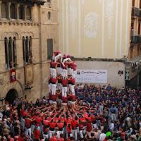 Diada Sant Miquel 27-09-2015 - 2015_09_27-Diada Festa Major Tardor Sant Miquel Lleida-90.jpg