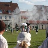 Altstadtfest 2013 - IMAGE_2FA9A4B9-12CC-495E-82ED-211BDEA10DE3.JPG