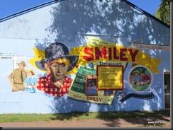 180511 007 Smiley Mural Augathella