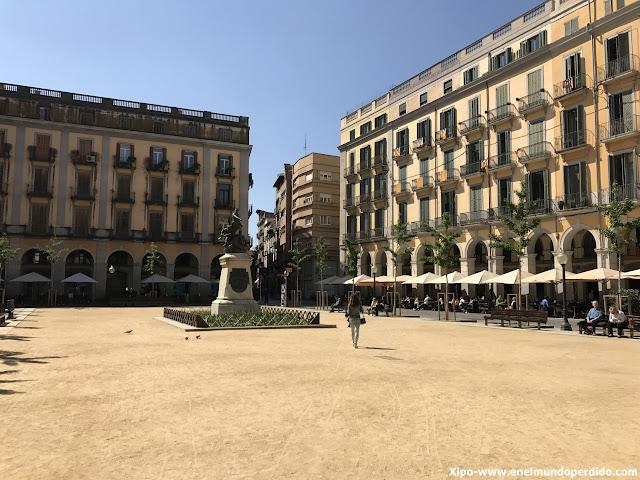 plaza-independencia-girona.JPG