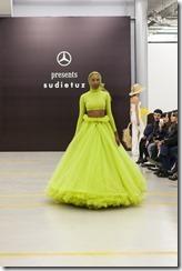 Mercedes-Benz presents Sudi Etuz (47)