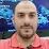 Ala' Mohammad's profile photo