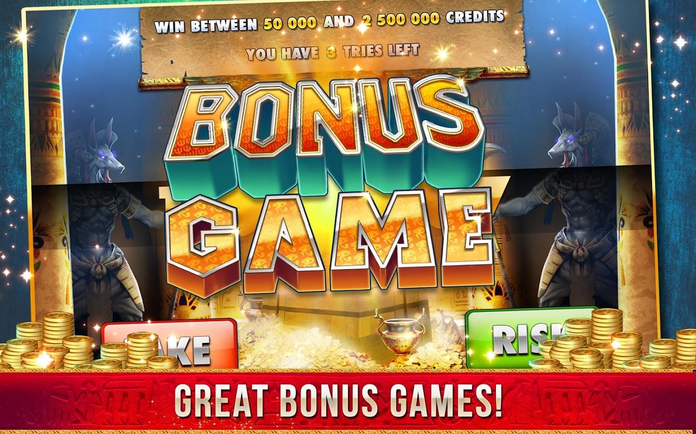 casino games online cleopatra bilder