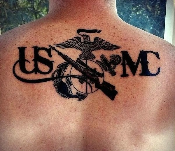 back-marine-corps-tattoo-3822