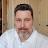 Craig Wilson avatar image