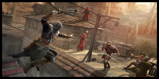 assassins-creed-revelations-Free-download