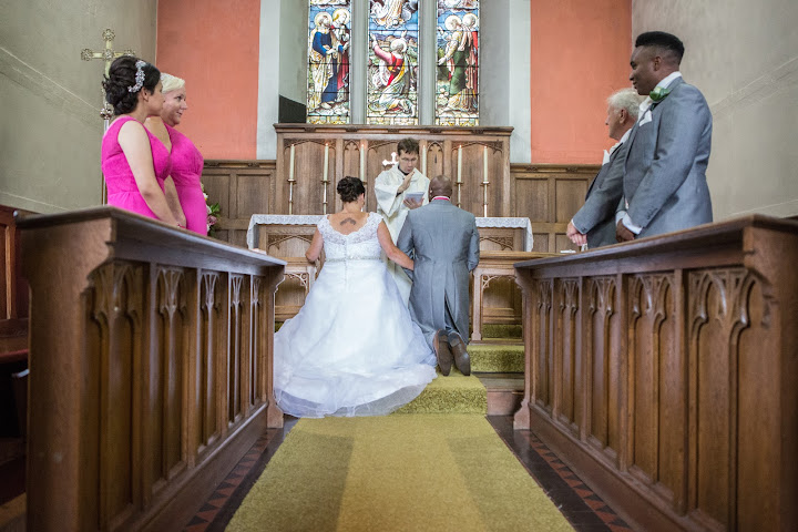 church-ceremony-cardiff-wedding-photography