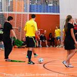 2013.11.30 Kuldpall 2013 - AS20131130FSKP_258S.jpg