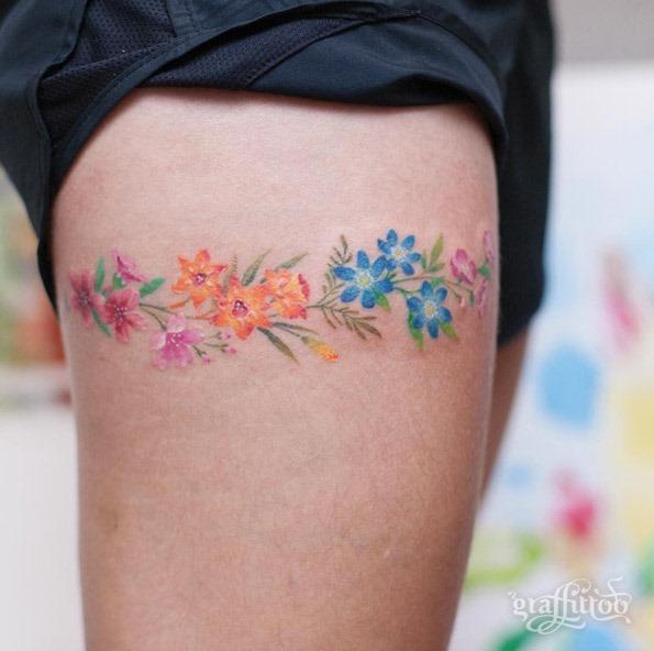 este_colorido_floral_liga