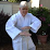 Jim Brettell's profile photo
