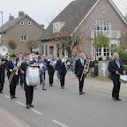 2011_11_27 MVU intocht Sint (8).JPG
