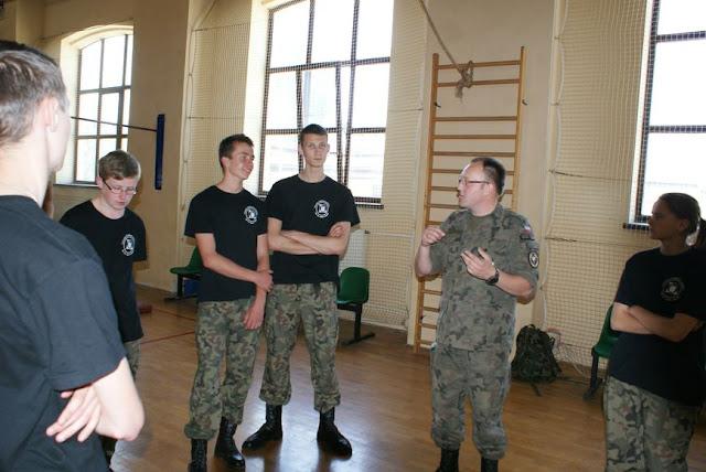 LO idzie do wojska - DSC00777_1.JPG