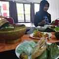 Green Red Hotel Jombang Tawarkan Berbagai Menu Takjil dan Buka Puasa dengan Harga Ramah