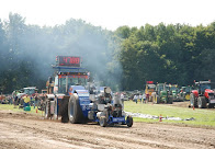 Zondag 22--07-2012 (Tractorpulling) (43).JPG