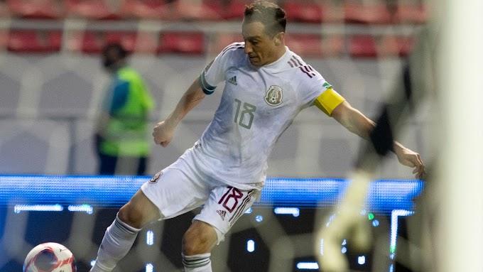 Partido Panamá vs México de eliminatorias de Concacaf cambia de horario