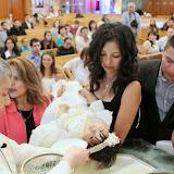 July Baptism - IMG_1270.JPG